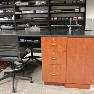 healthcare-laboratory-metal-storage-furniture