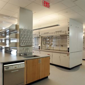 lab-casework-workcenters-fume-hoods-hc