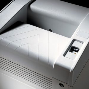 Industrial Paper Shredders | Advanced Companies
