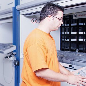 Factory Trained Installation Services | Advanced Companies