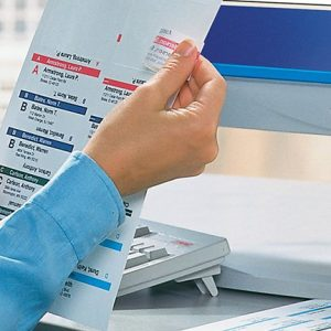 Label Printing Software   Advanced Companies