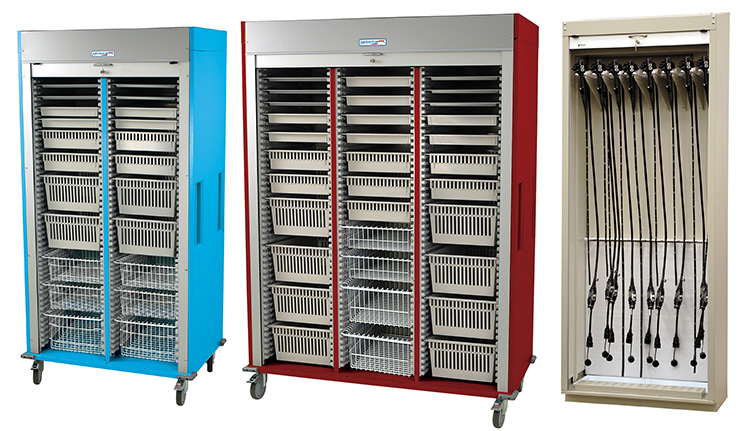 Lab Buildewrs Medical Storage Cabinets Advanced Companies - Lab storage cabinets