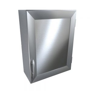stainless-wall-cabinets