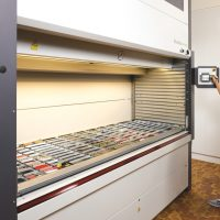 warehouse-management-system-software-vlm-vertical-automated-storage