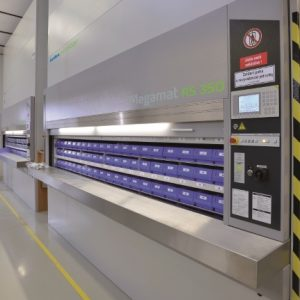 automated-small-parts-storage-system