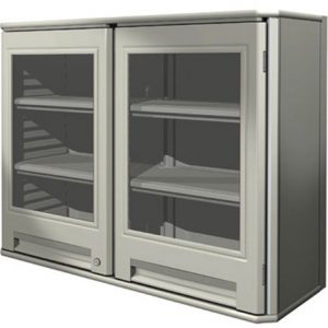 Drying Cabinets | Advanced Companies