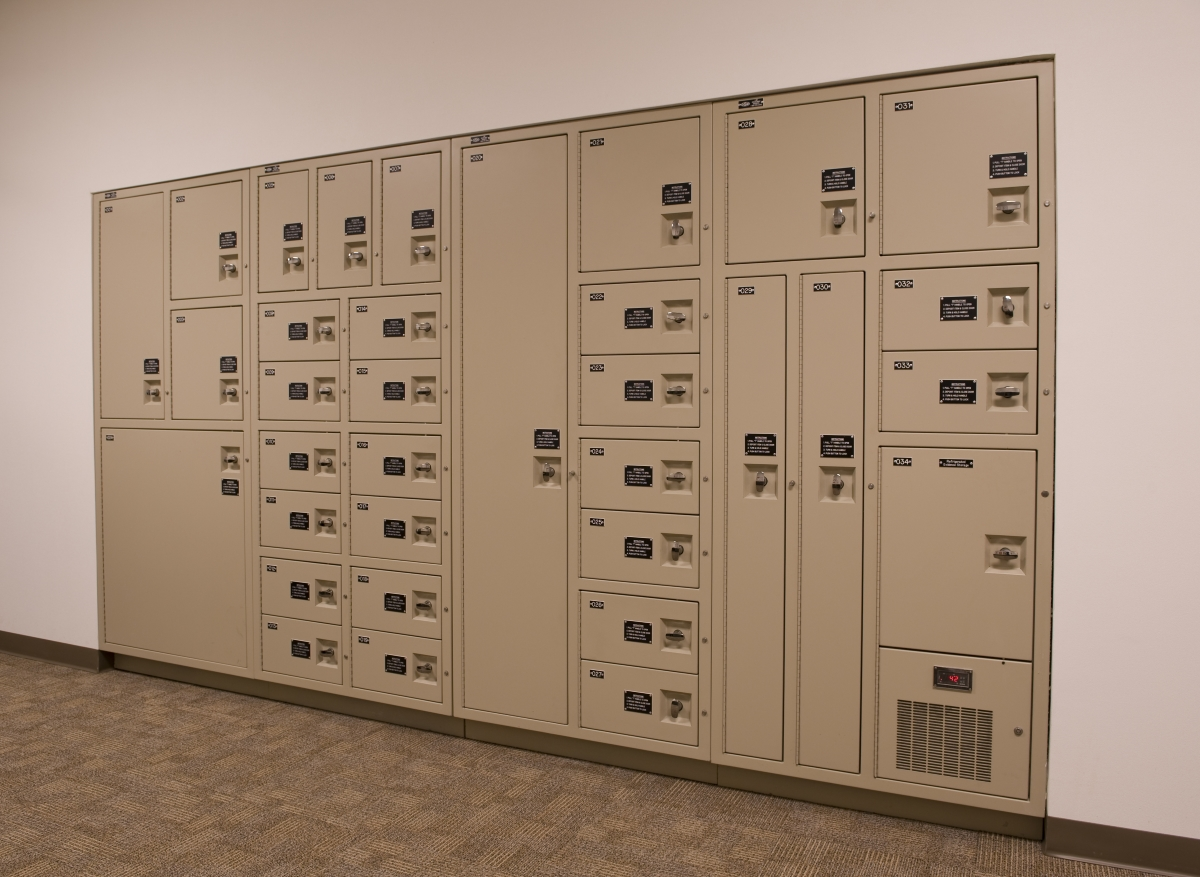 police-property-evidence-wall-lockers