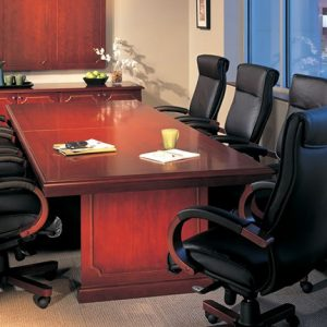 Conference Room Furniture | Advanced Companies
