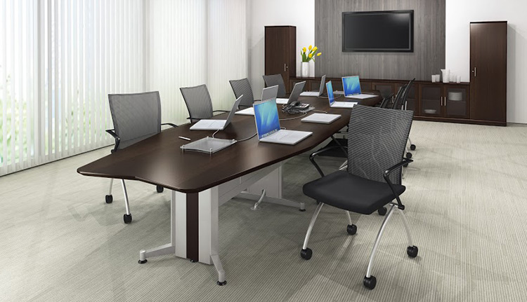 Our Partners Manufacture Systems Furniture, Freestanding Furniture,  Architectural Walls, Casegoods, Steel Filing, Storage, Tables, And Seating  U2026 All Backed ...
