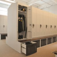 gear-storage-lockers-police-personal-storage