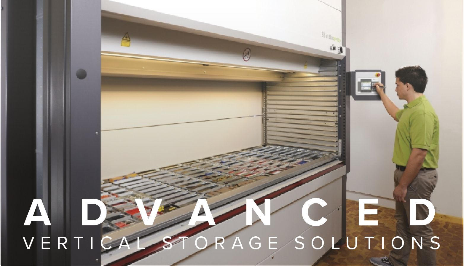 vertical-storage-solutions